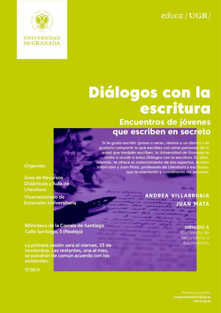 dialogos-con-la-escritura_Mesa-de-trabajo-1